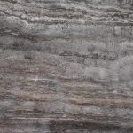 travertine stone is a type of porous limestone that is one of the most sedimentary