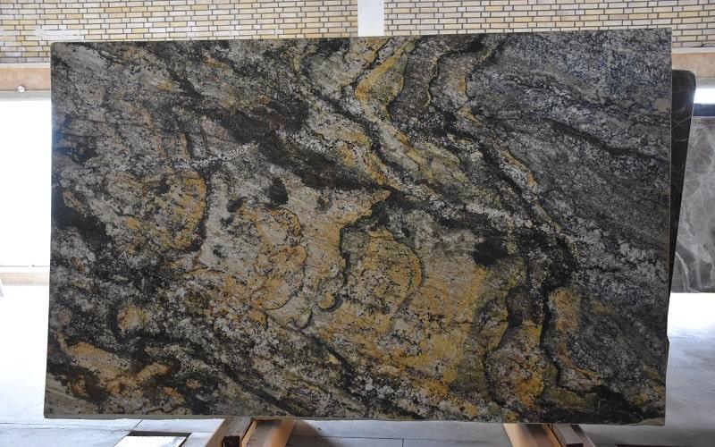 granit stone, Iran stone trade, Iran stones