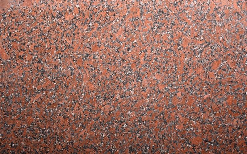 Granit stone, Iran stones, Iran stone trade