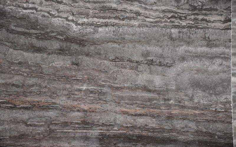 travertines stone, Iran travertine stone