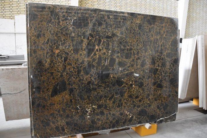 iran stone, Marble stone