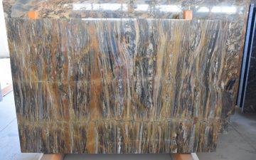 marble stone, STONE IN THE KITCHEN DECOR, Iran stone trade, Iran marble stone