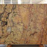 lime stone, marble stone, iran marble stone, stone