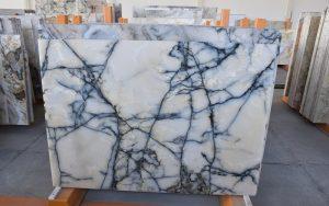 onyx stone, Iran onyx stone, stone,Iran marble stone
