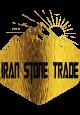Iran Stone Trade